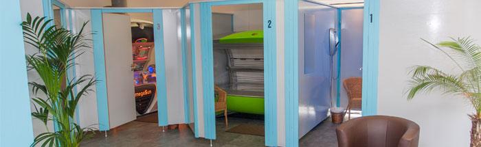 so kontaktieren sie sun lounge ihr sonnenstudio in kaiserslautern anti aging hautanalyse. Black Bedroom Furniture Sets. Home Design Ideas