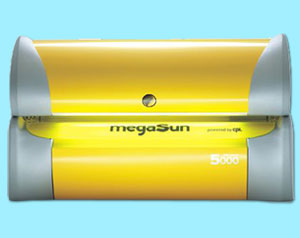 MEGASUN Super Power 5000