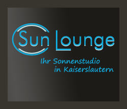 sun lounge ihr sonnenstudio in kaiserslautern anti aging hautanalyse solarium sonnenstudio. Black Bedroom Furniture Sets. Home Design Ideas
